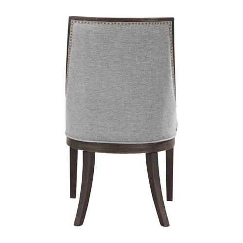 Janis Accent Chair