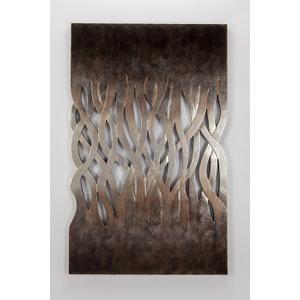"""Artmax - Wall D cor 34x54"""""""