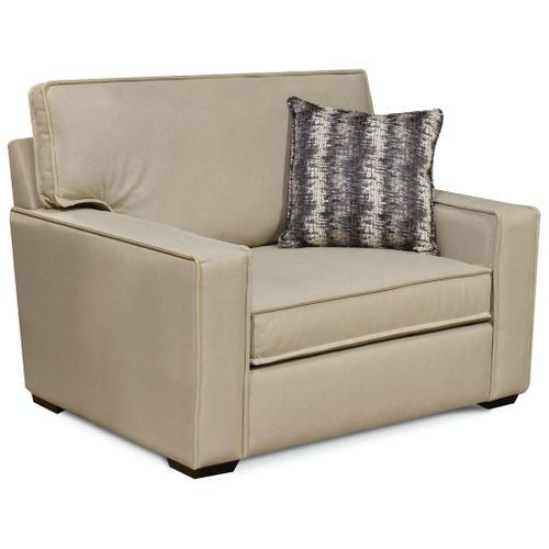 8L00-04 Lyndon Chair