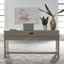 Product Image - Console Bar Table