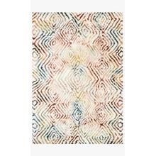 View Product - FW-03 Ivory / Prism Rug