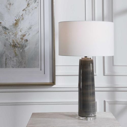 Seurat Table Lamp