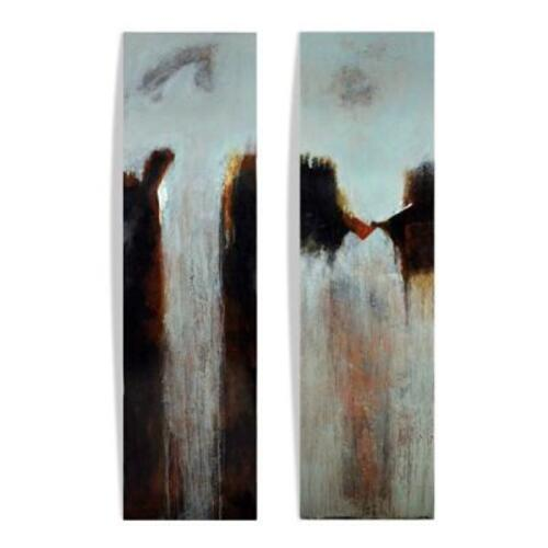 Artisan House - Silent Falls