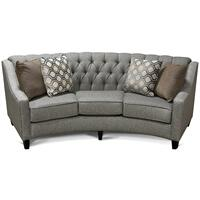 Finneran Sofa Product Image