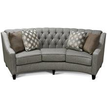 Finneran Sofa