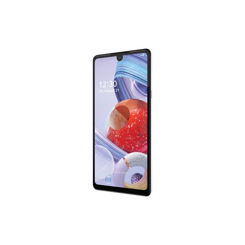 LG Stylo™ 6  Unlocked