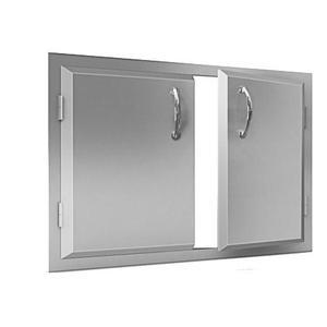 Agape Double Door - ADD1