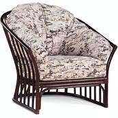 Palisades Chair