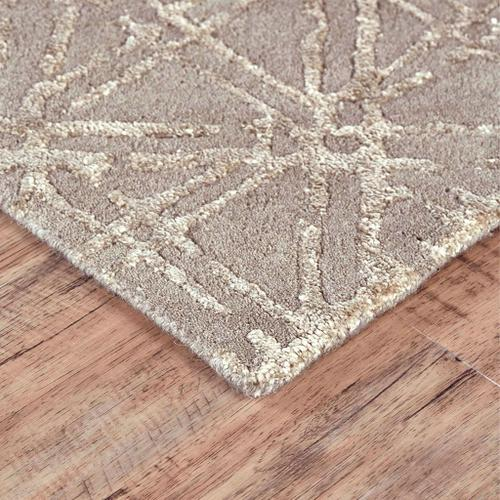 MANOA 8353F IN BEIGE-BEIGE