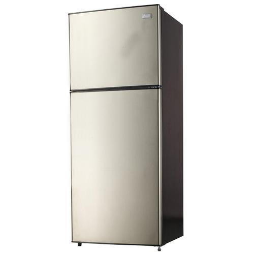 Avanti - 13.8 cu.ft. Apartment Size Refrigerator