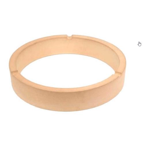 KJ-CFR13 - Joe Jr. Ceramic Fire Ring