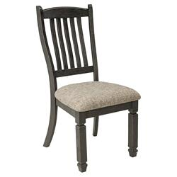 Tyler Creek Dining Chair