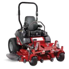 IS ® 2100 Zero Turn Mower