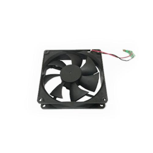 Green Mountain Grills - Combustion Fan - DC