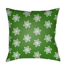 """View Product - Snowflakes HDY-101 18""""H x 18""""W"""