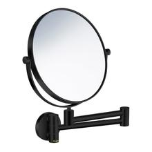 View Product - Shaving/Make-up Mirror