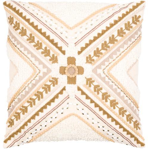 "Product Image - Kenitra KTR-001 13""H x 20""W"