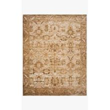 View Product - KEN-04 MH Sand / Copper Rug