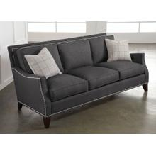Haynes Sofa with Small Nailhead Trim