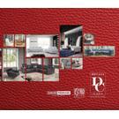 Divani Casa 2019 Collection Product Image