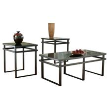 Laney Table (set of 3)