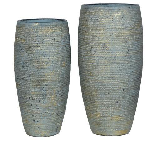 Durango Vases