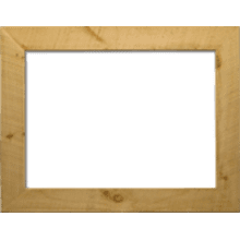 UP Picture Frame