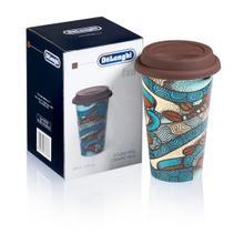 """See Details - Thermal Mug """"Taster"""" DLSC055"""