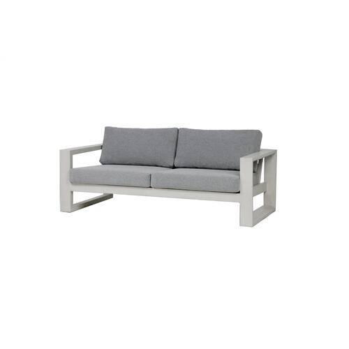 Element 5.0 2.5-Seater Sofa