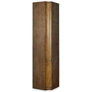 Hooker Furniture - Saint Armand Corner Wall Mount