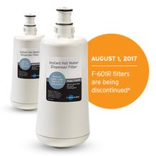 See Details - F-601R Replacement Filter Cartridges