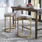 Ivanna Counter Stool Product Image