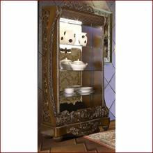 View Product - Curio 1714