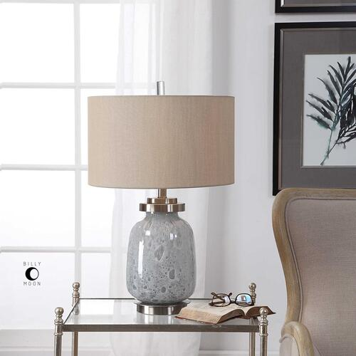Gallery - Eleanore Table Lamp