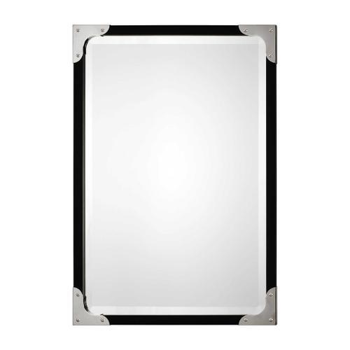 Gilpin Mirror