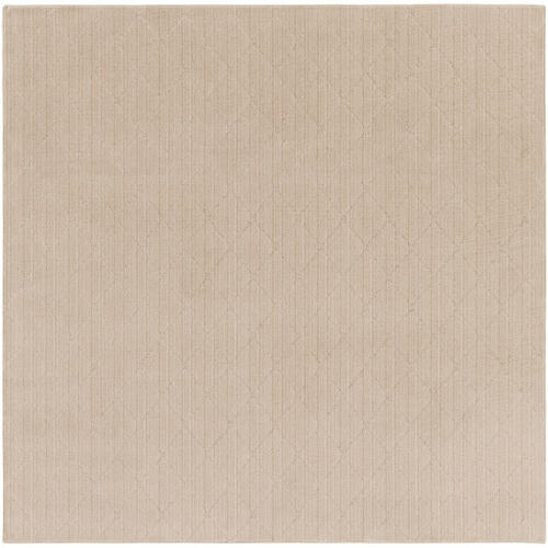 "Haywood HAW-1002 6"" Swatch"