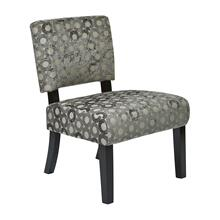 Jamsine Accent Chair