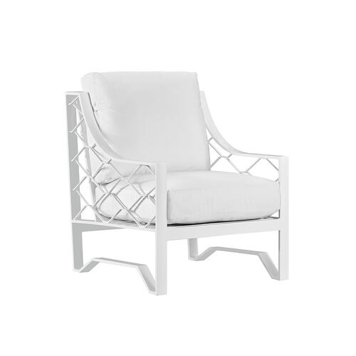 Biscayne Bay Lounge Chair
