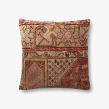 0350630218 Pillow