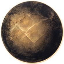 """Mineral IEL-001 23"""" x 23"""""""