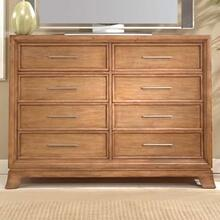 Dressing Chest/entertainment