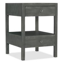 Product Image - Boheme Brussels Two-Drawer Nightstand
