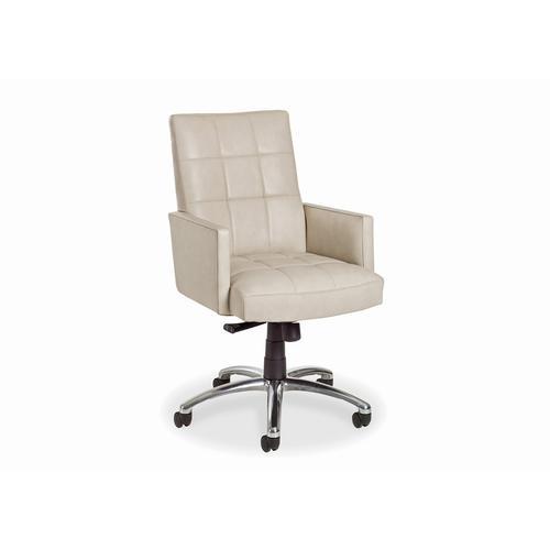 Logic Swivel Tilt Chair