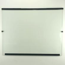 See Details - Glass Shelf