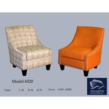 See Details - 2519