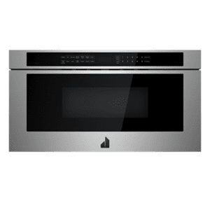"JENN-AIRRISE 30"" Under Counter Microwave Oven with Drawer Design"