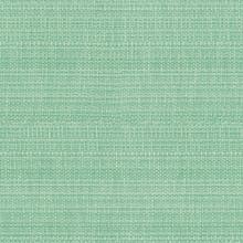 See Details - Tribuna Fabric, AQUA, 54