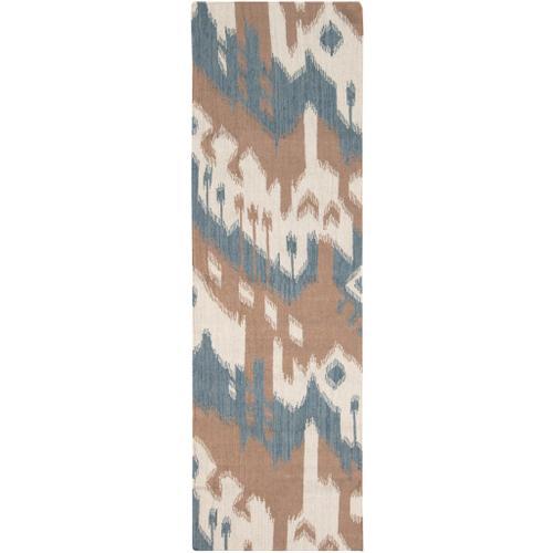 Surya - Jewel Tone JT-239 8' x 11'
