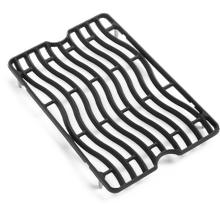 Cast Iron Infrared Side Burner Grid for LEX 485 & Prestige 450/500/665