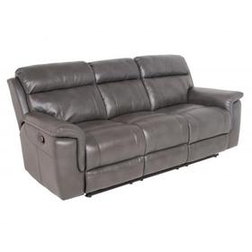 Dakota Recliner Sofa